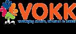 Logo Stichting ALS Nederland